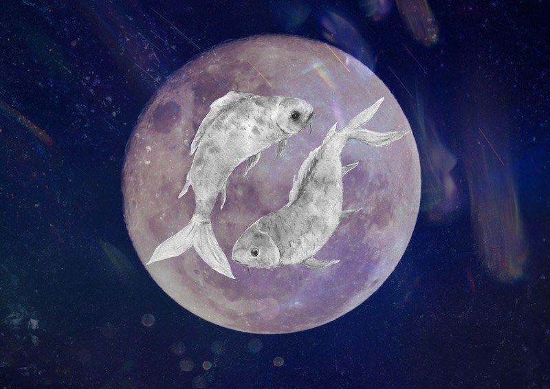 balık dolunay 2021